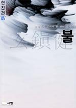 도서 이미지 - 불(현대인이 읽어야 할 필독 작가선-현진건 05)