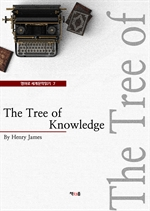 도서 이미지 - The Tree of Knowledge