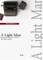 도서 이미지 - A Light Man