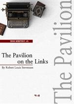 도서 이미지 - The Pavilion on the Links