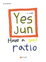 도서 이미지 - YES, Jun