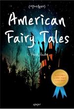 도서 이미지 - (영어원서)American Fairy Tales