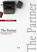 도서 이미지 - The Partner
