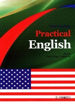 도서 이미지 - Understanding Practical English