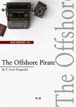 도서 이미지 - The Offshore Pirate