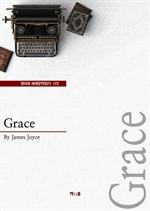 도서 이미지 - Grace