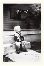 도서 이미지 - 꿈의 방