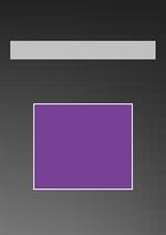 도서 이미지 - MATLAB & Simulink을 활용한 마이크로소스코프용 Super-Twisting Sliding 모드 제어의 설계 및 해석(Design and analysis