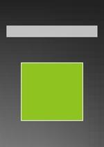 도서 이미지 - Simulink를 활용한 광전지 적용을 위한 고전압 풀브리지 dc-dc 컨버터연구(High voltage-gain full-bridge cascaded dc-dc