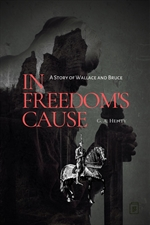 도서 이미지 - In Freedom's Cause
