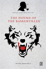 도서 이미지 - The Hound of the Baskervilles