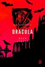 도서 이미지 - Dracula