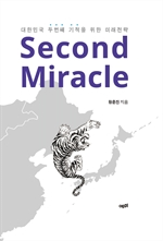 Second Miracle