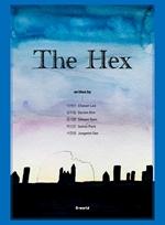 도서 이미지 - The Hex