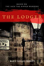 도서 이미지 - The Lodger (based on the Jack the Ripper murders)