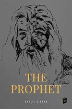 도서 이미지 - The Prophet