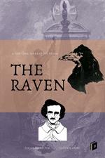 도서 이미지 - The Raven