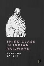 도서 이미지 - Third Class in Indian Railways