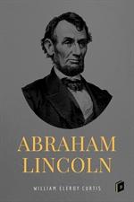 도서 이미지 - Abraham Lincoln