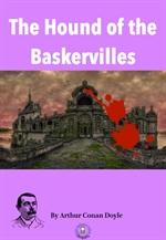 도서 이미지 - The Hound of the Baskervilles