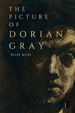 도서 이미지 - The Picture of Dorian Gray
