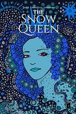 도서 이미지 - The Snow Queen