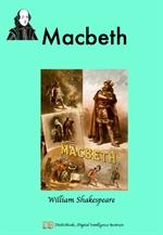 도서 이미지 - Macbeth