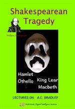 도서 이미지 - Shakespearean Tragedy
