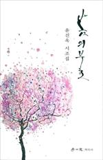 도서 이미지 - 봄의 부호