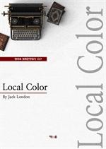 도서 이미지 - LocalColor