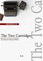 도서 이미지 - The Two Cartridges