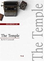 도서 이미지 - The Temple