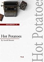 도서 이미지 - Hot Potatoes