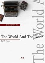 도서 이미지 - The World And The Door