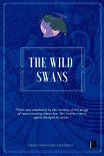 도서 이미지 - The Wild Swans