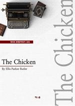 도서 이미지 - The Chicken