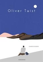 도서 이미지 - Oliver Twist