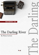 도서 이미지 - The Darling River
