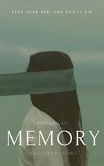 도서 이미지 - Memory