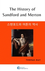 도서 이미지 - The History of Sandford and Merton
