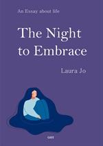 도서 이미지 - The Night to Embrace