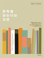 도서 이미지 - 문학을 읽는다는 것은