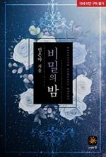 도서 이미지 - 비밀의 밤