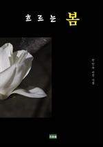 도서 이미지 - 흐르는 봄