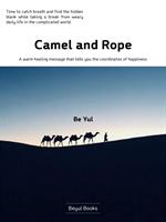 도서 이미지 - Camel and Rope
