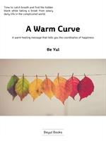 도서 이미지 - A Warm Curve