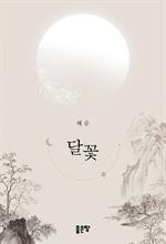 도서 이미지 - 달꽃