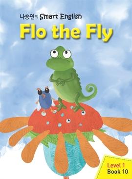도서 이미지 - Flo the Fly