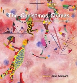 도서 이미지 - Art Classic Stories_17_The Christmas Chimes