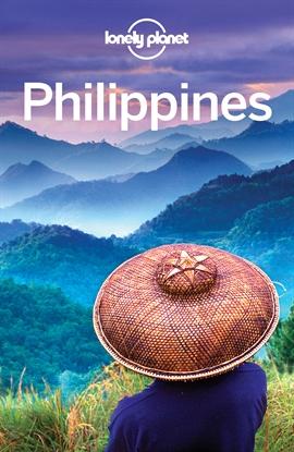도서 이미지 - Lonely Planet Philippines